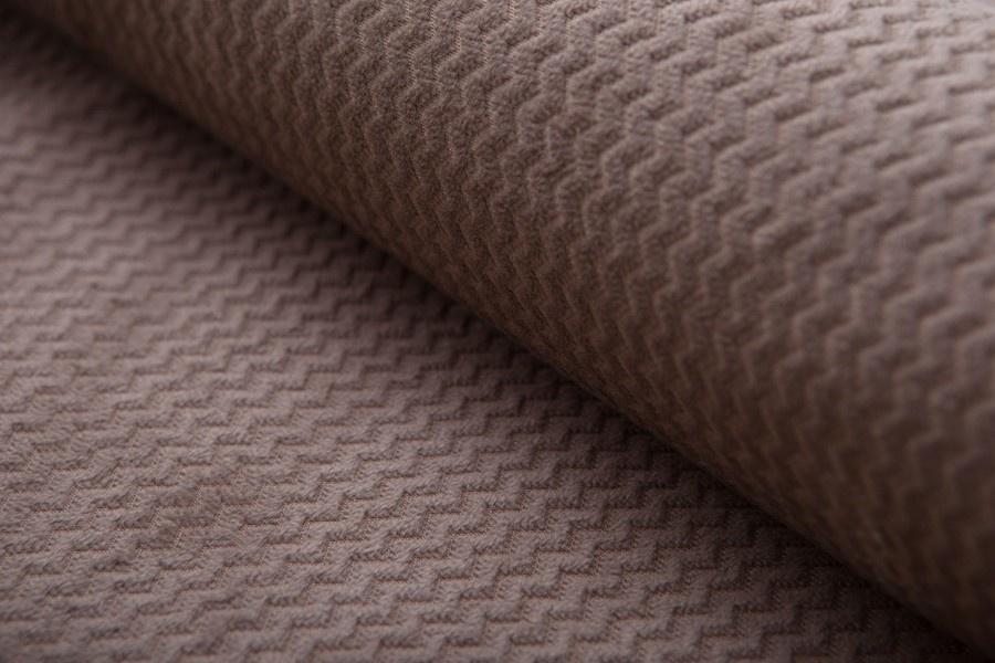 Ткань Текстиль Плюс 800277 ткань текстиль плюс 800384