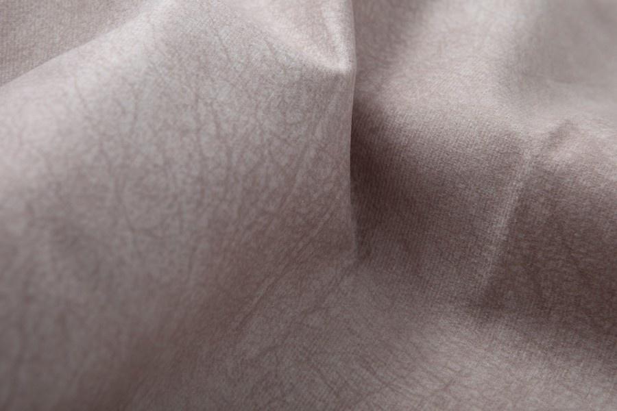 Ткань Текстиль Плюс 800287