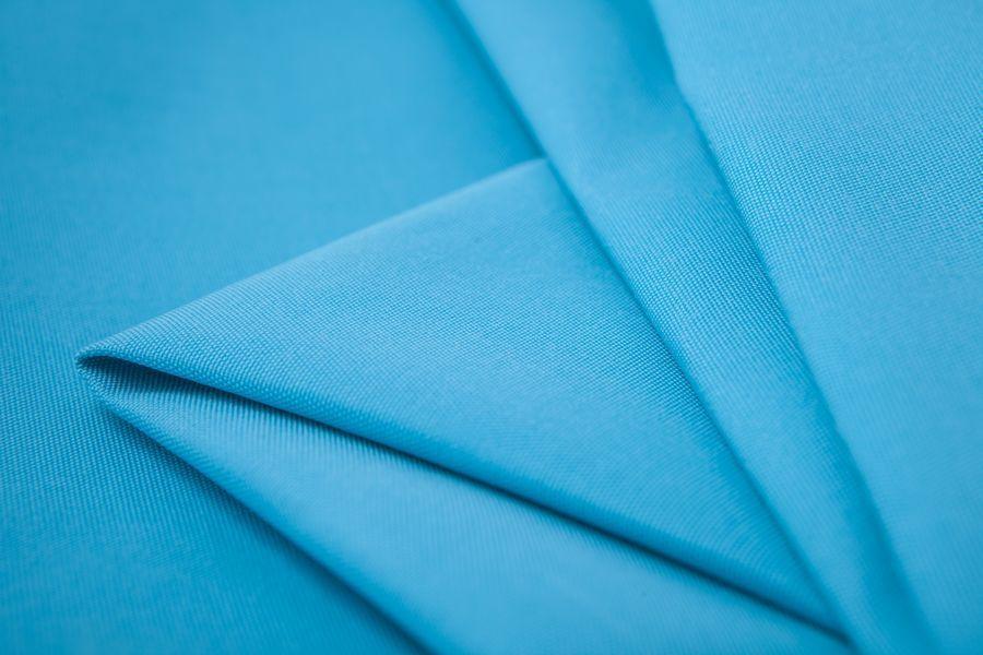 Ткань Текстиль Плюс 800319