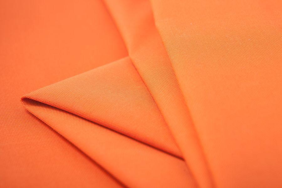 Ткань Текстиль Плюс 800317