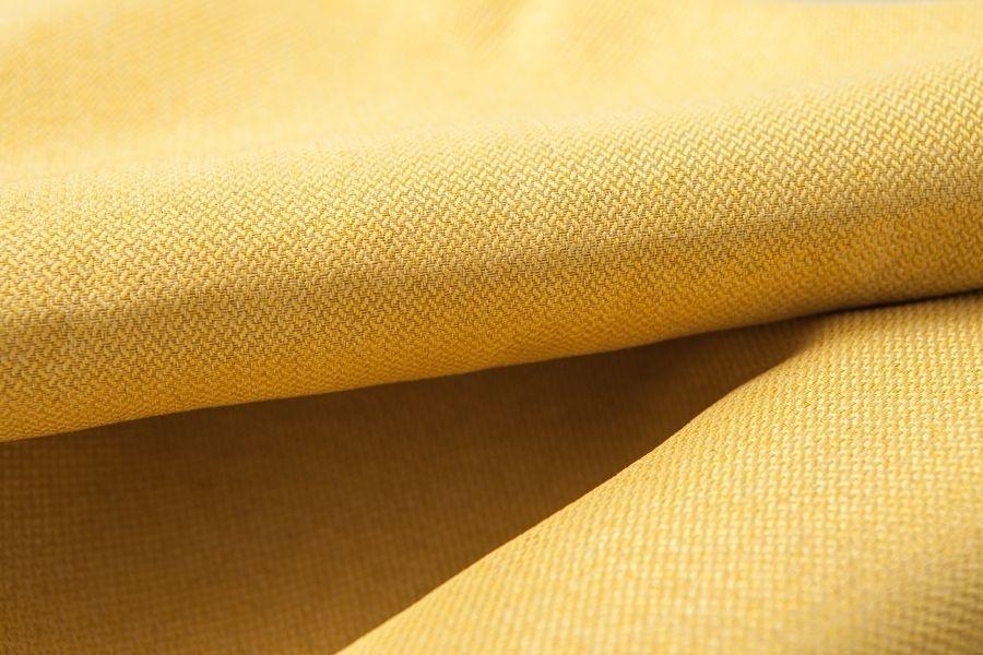 Ткань Текстиль Плюс 800330 ткань текстиль плюс 800384