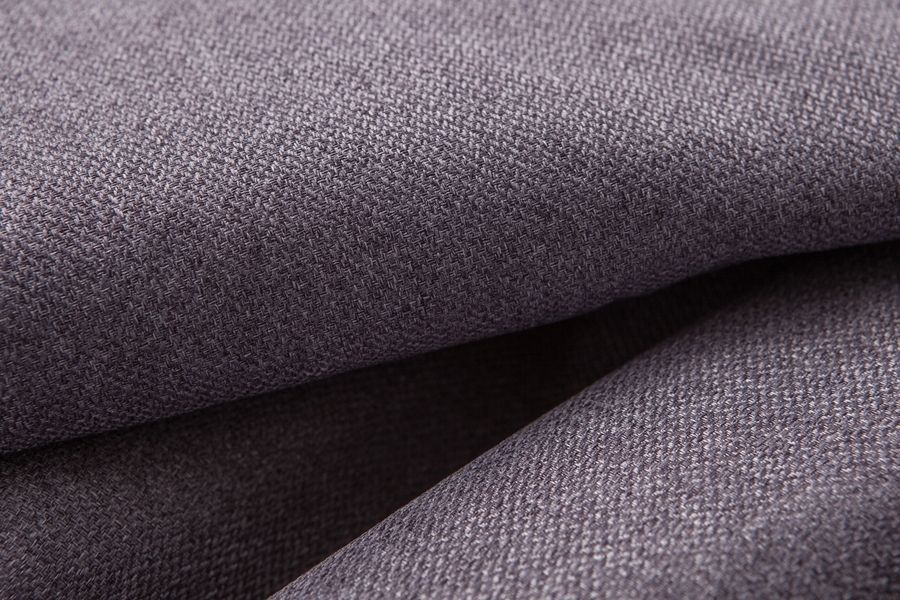 Ткань Текстиль Плюс 800331 ткань текстиль плюс 800157