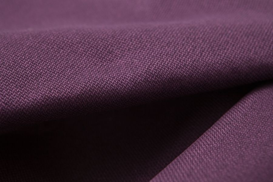 Ткань Текстиль Плюс 800332 ткань текстиль плюс 800384
