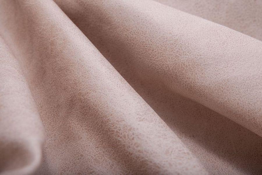 Ткань Текстиль Плюс 800338 ткань текстиль плюс 800262