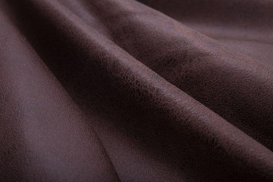 Ткань Текстиль Плюс 800344 ткань текстиль плюс 800384