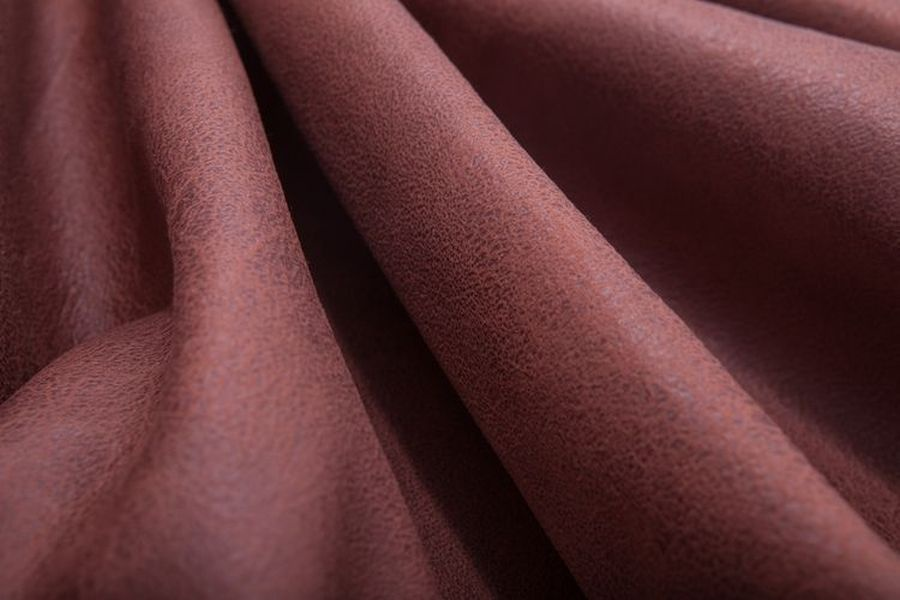 Ткань Текстиль Плюс 800345 ткань текстиль плюс 800384
