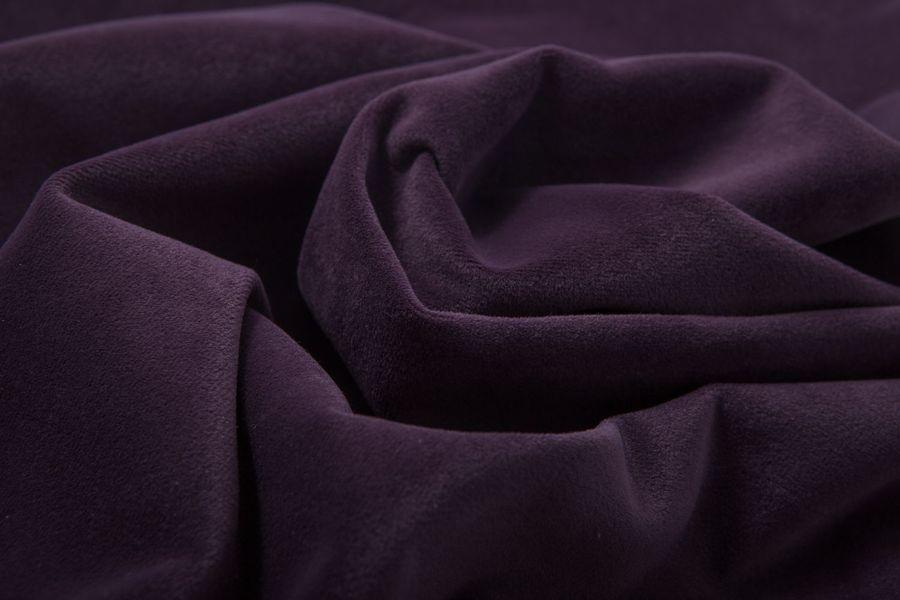 Ткань Текстиль Плюс 800364 ткань текстиль плюс 800157