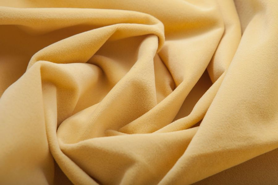 Ткань Текстиль Плюс 800368 ткань текстиль плюс 800262