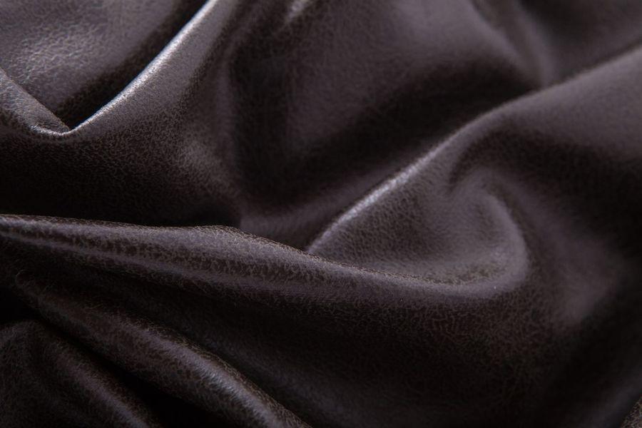Ткань Текстиль Плюс 800377