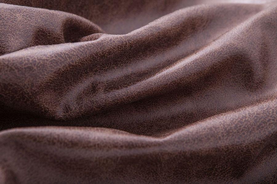 Ткань Текстиль Плюс 800378 ткань текстиль плюс 800384