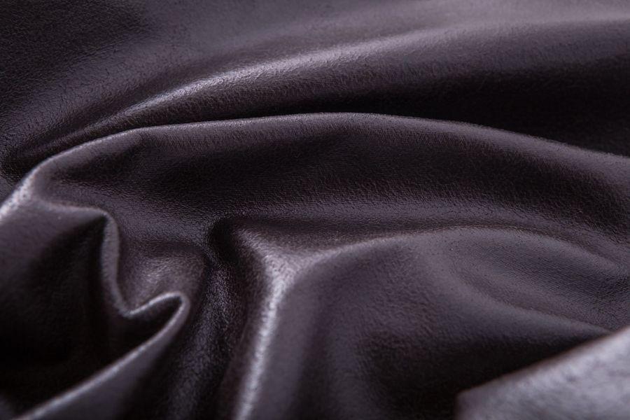 Ткань Текстиль Плюс 800379 ткань текстиль плюс 800262
