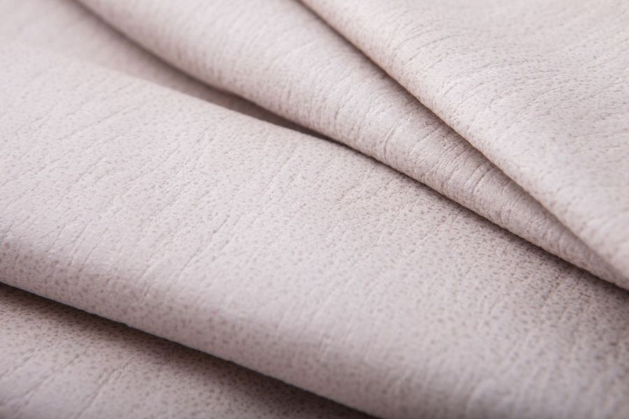 Ткань Текстиль Плюс 800381 ткань текстиль плюс 800262