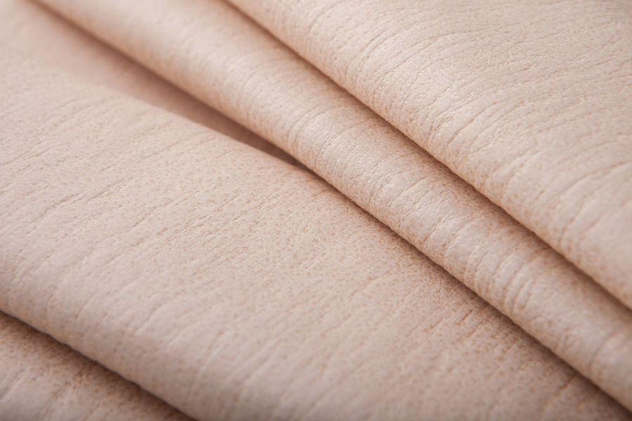 Ткань Текстиль Плюс 800383 ткань текстиль плюс 800262