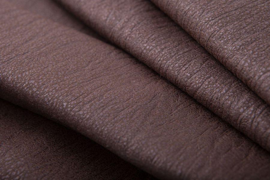 Ткань Текстиль Плюс 800384 ткань текстиль плюс 800384
