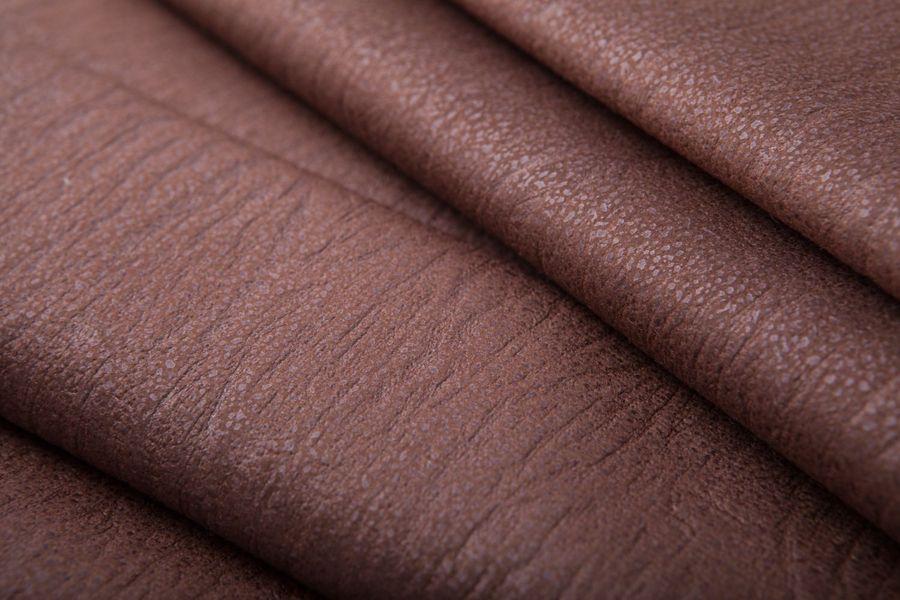 Ткань Текстиль Плюс 800385 ткань текстиль плюс 800262