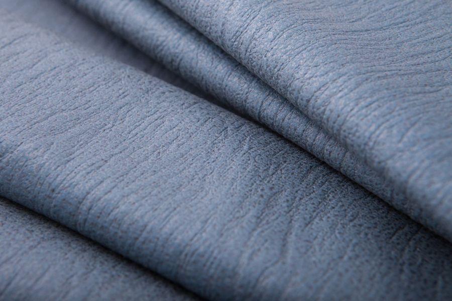 Ткань Текстиль Плюс 800388 ткань текстиль плюс 800157