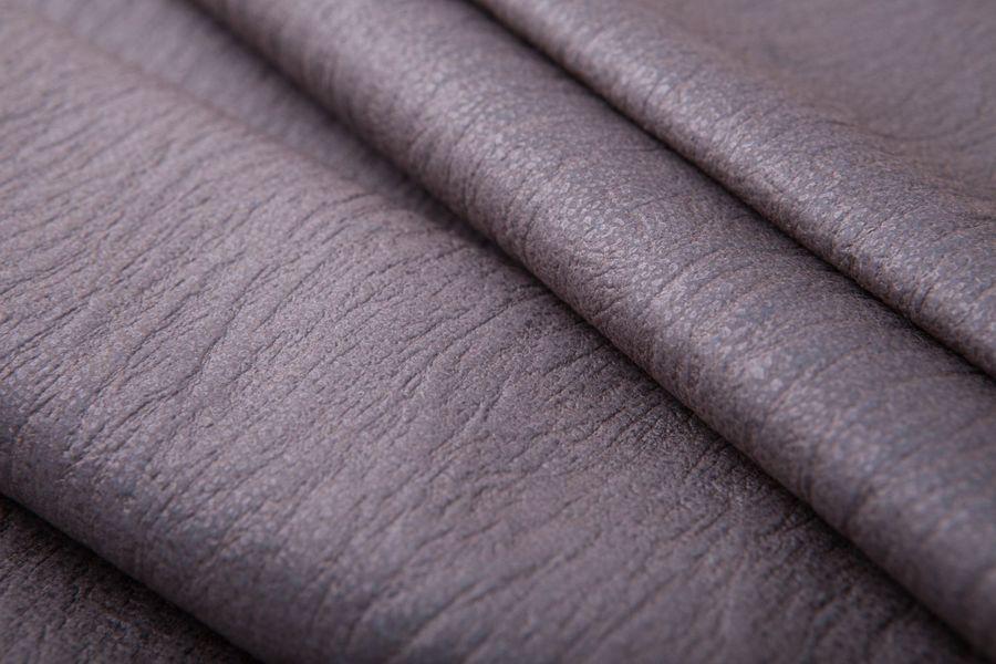 Ткань Текстиль Плюс 800389