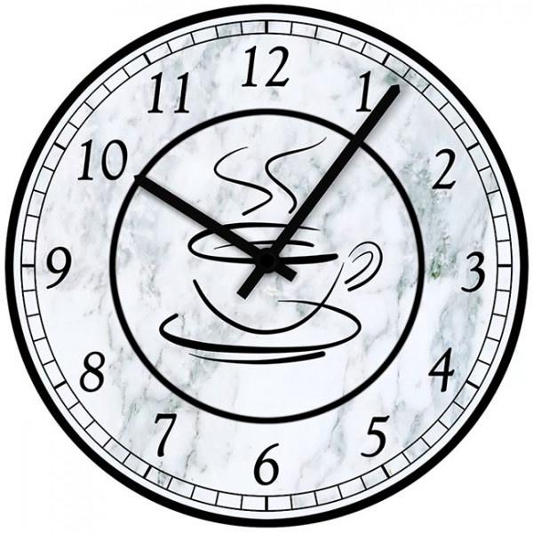 <b>Настенные часы Kitchen Interiors</b> 4001024 — купить в интернет ...