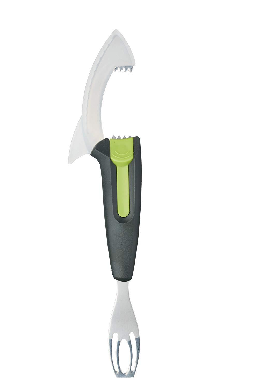 Фрукто-овощечистка Нож для авокадо 5 в 1 от KitchenCraft