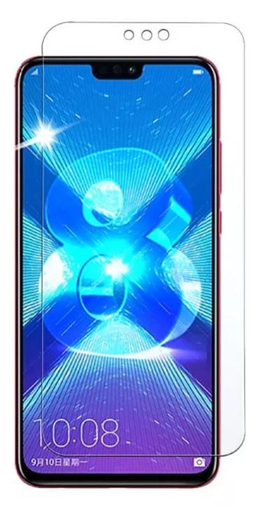 Защитное стекло No Name 134565703586 no name 26 05 cs40105