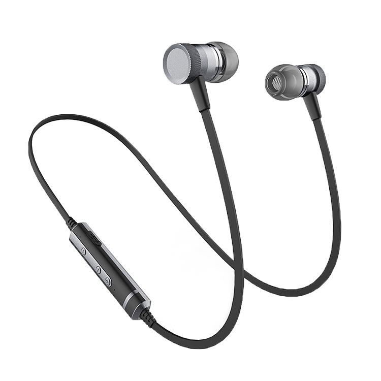 Bluetooth-гарнитура Picun H6 беспроводные наушники-вкладыши