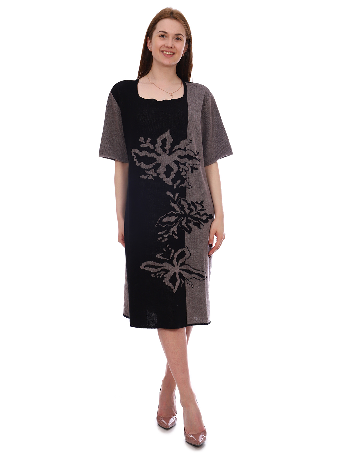 Платье Шетрик недорго, оригинальная цена