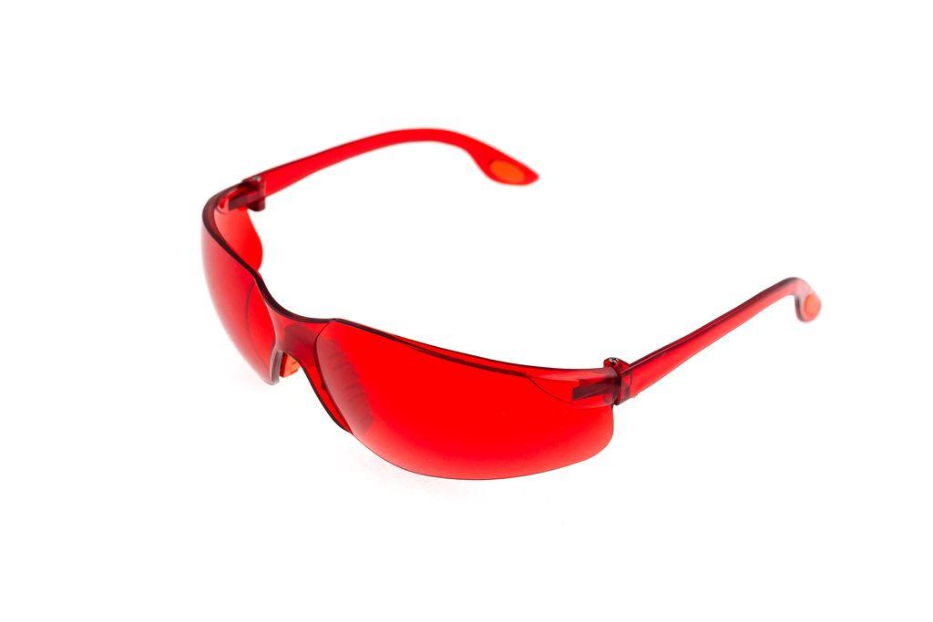 Очки защитные ARCHIMEDES очки защитные archimedes 91865