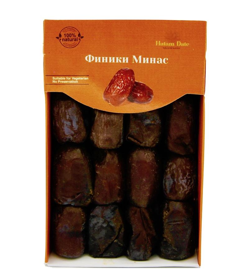 Suhofrukty-Dary-Pamira-Finiki-Minas-Finik-450-156095502