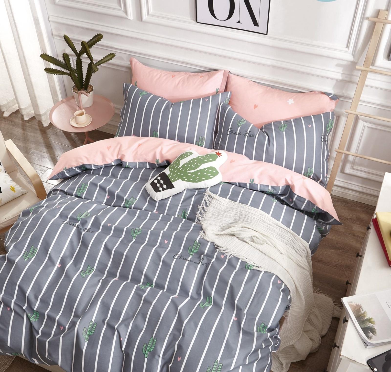 цена на Комплект постельного белья Dream Time BLK-46-SP-411-1C