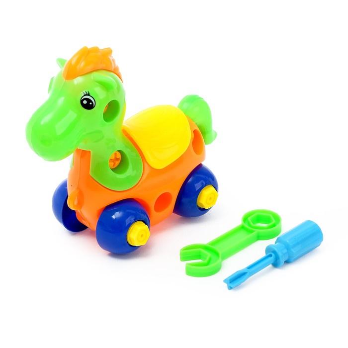 Пластиковый конструктор OUBAOLOON 88802-2 военные игрушки для детей did y26 36 ss067 fbi hrt