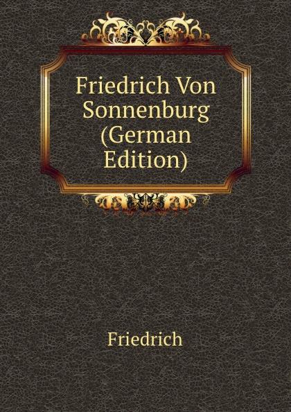 Poetische Versuche (German Edition)