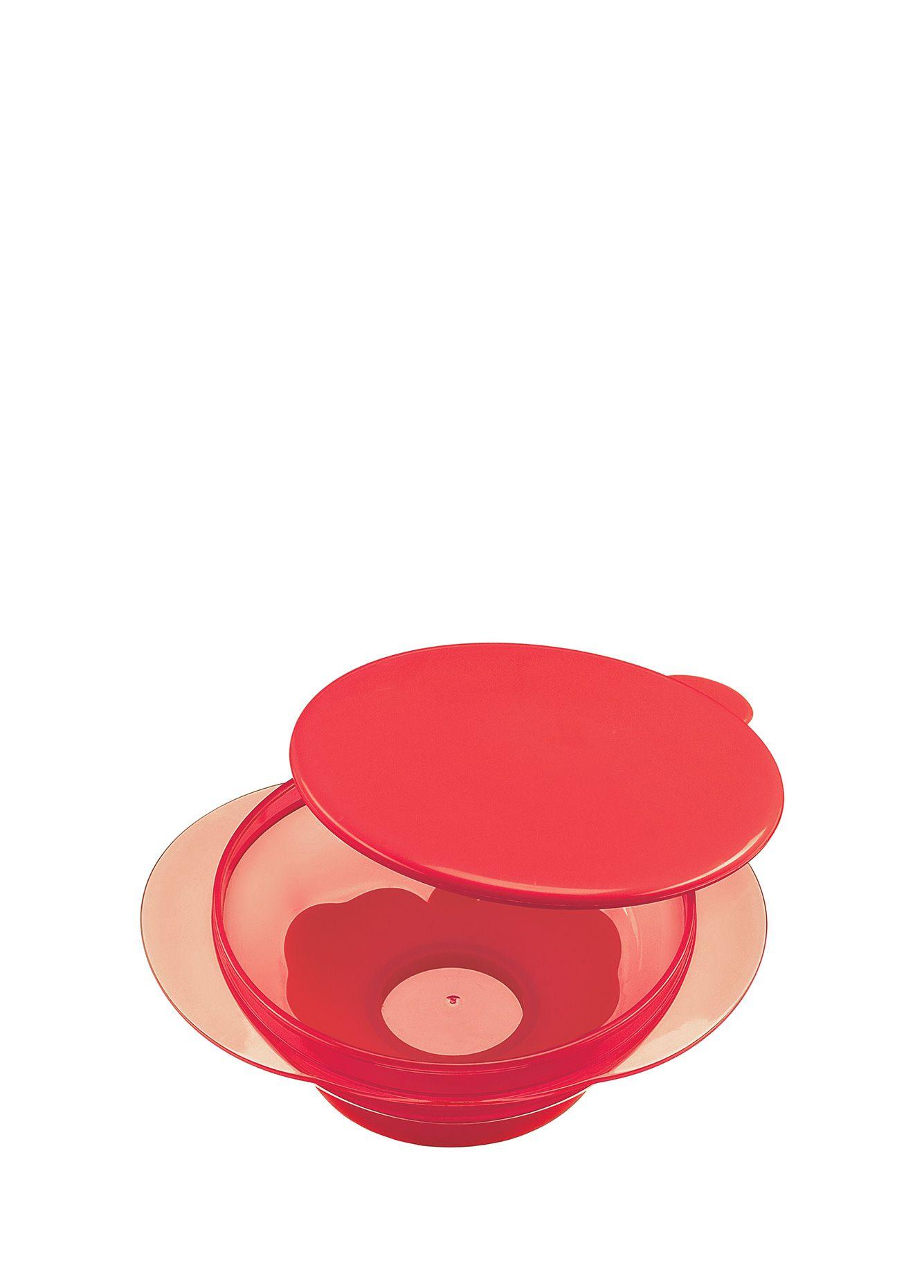 Тарелка на присоске с крышкой посуда сказка тарелка с крышкой на присоске