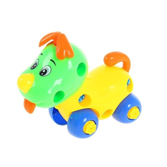 Пластиковый конструктор OUBAOLOON 88803-2 военные игрушки для детей did y26 36 ss067 fbi hrt