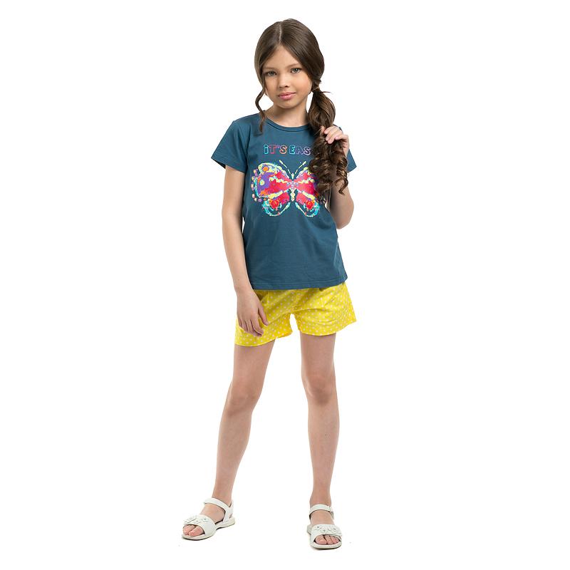 Интернет Магазин Для Девочек 9 Лет