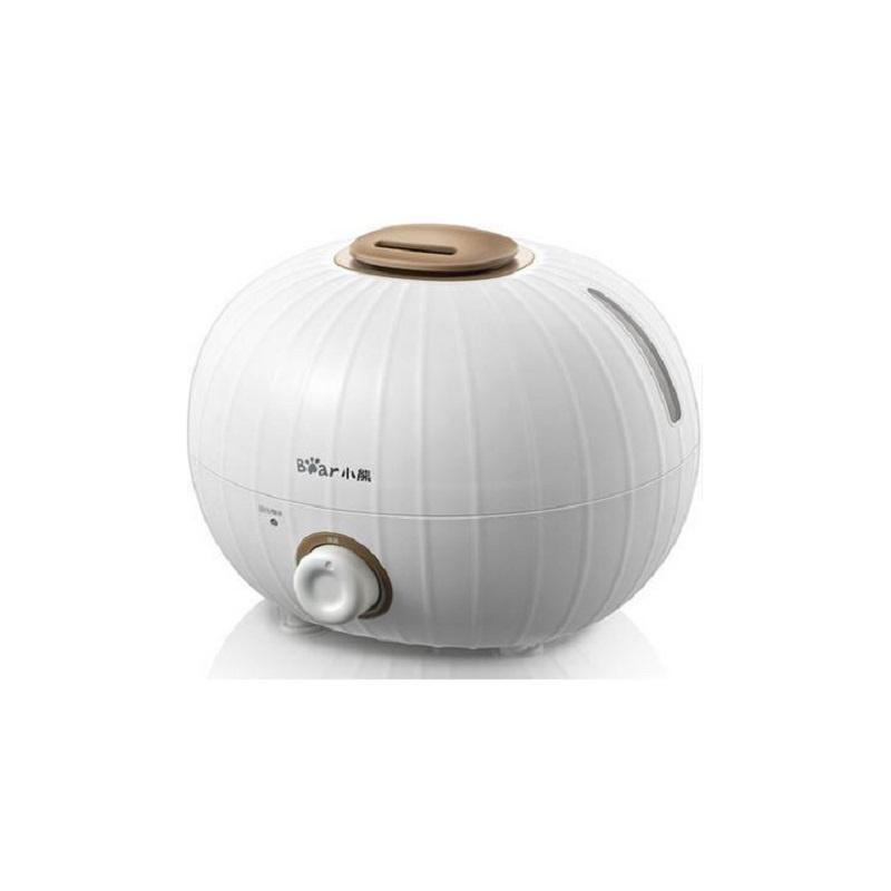 Увлажнитель воздуха 8000602001, белый увлажнитель воздуха щита питания 25 вт 34 в входное напряжение 220 в 240 в