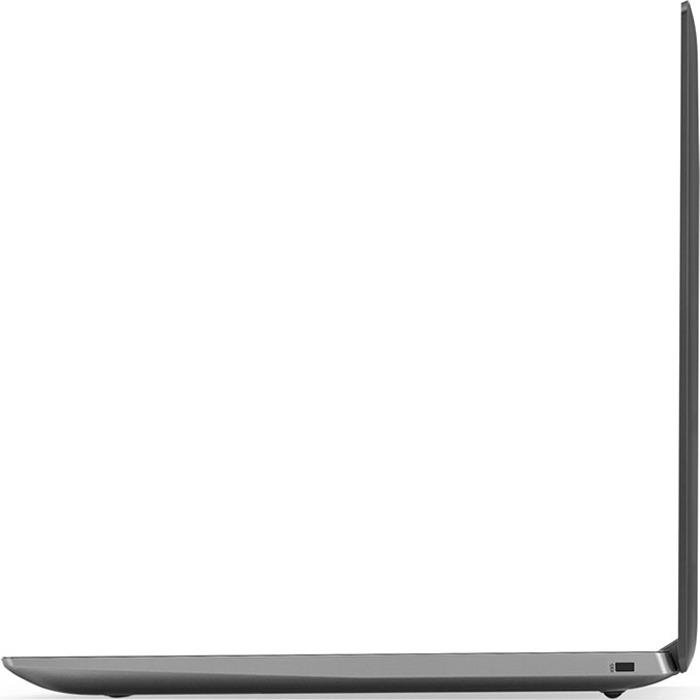 Ноутбук Lenovo IdeaPad 330-15AST, 81D600FSRU, 15.6