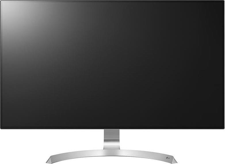 Монитор LG 32UD99-W, 32UD99-W.ARUZ, 31.5, white