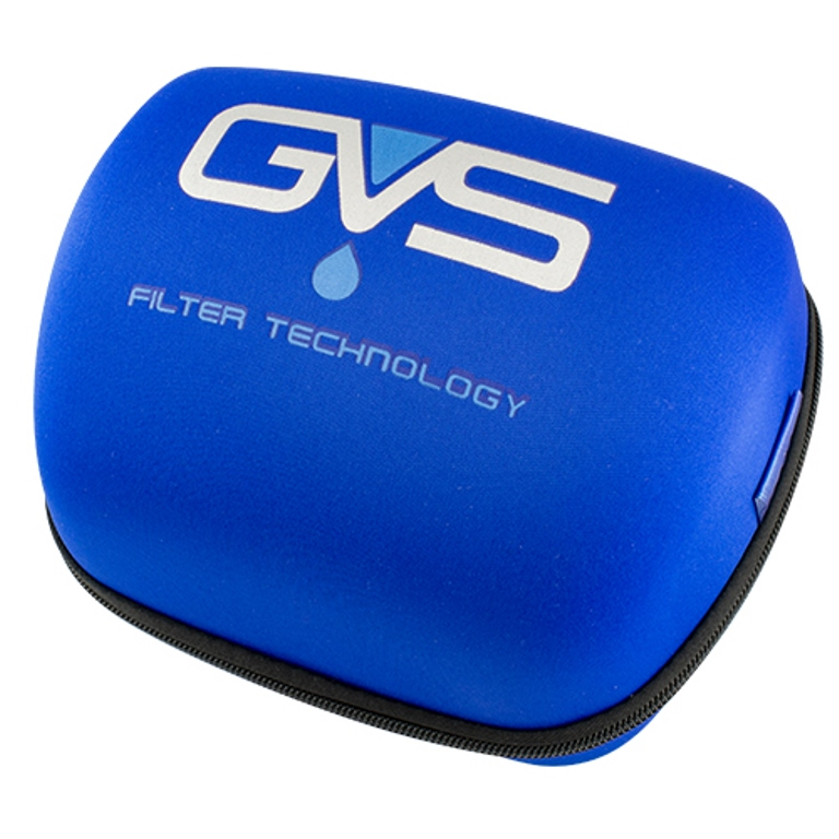 Чехол для респиратора GVS GVS
