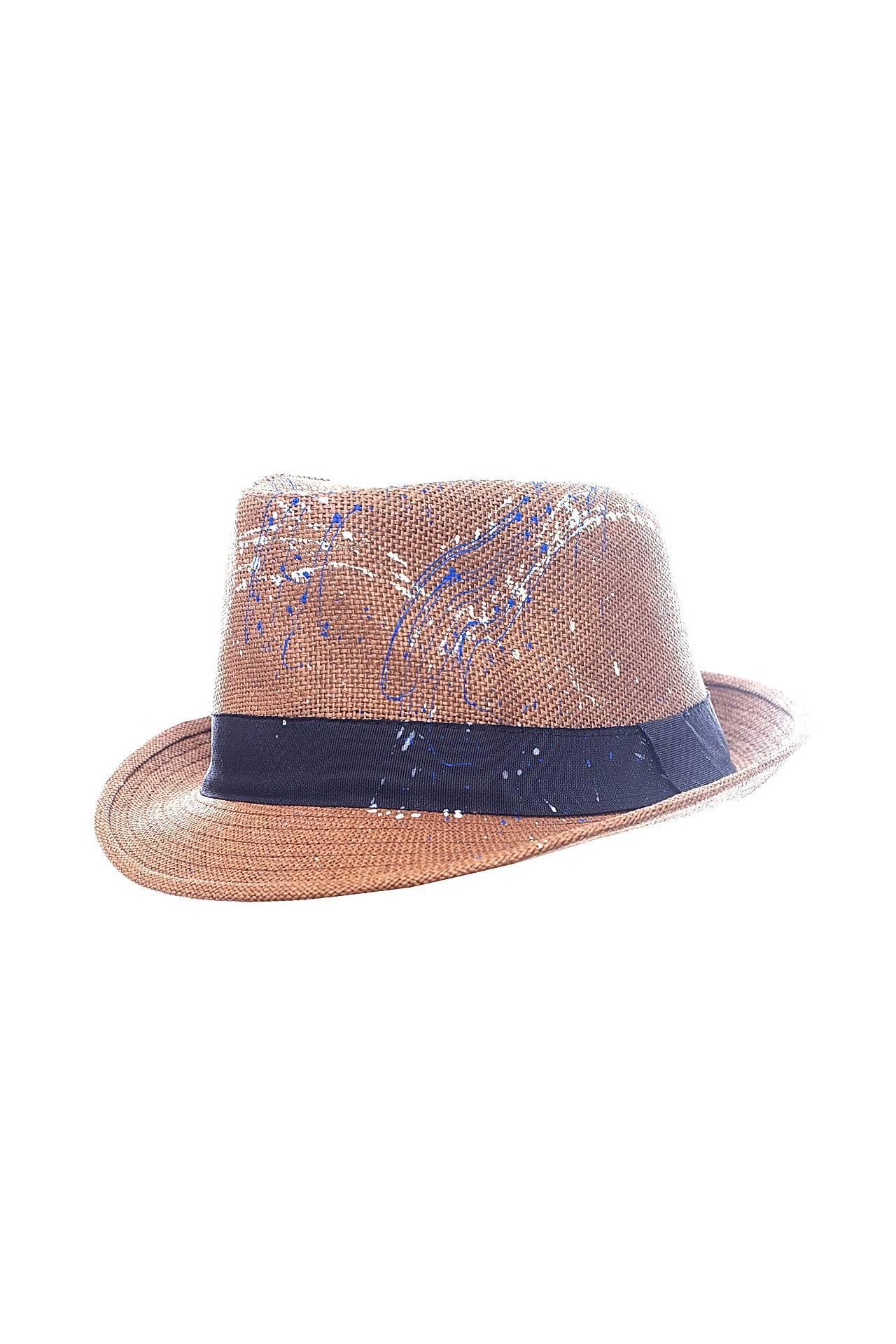 Шляпа GIANNI LUPO цена