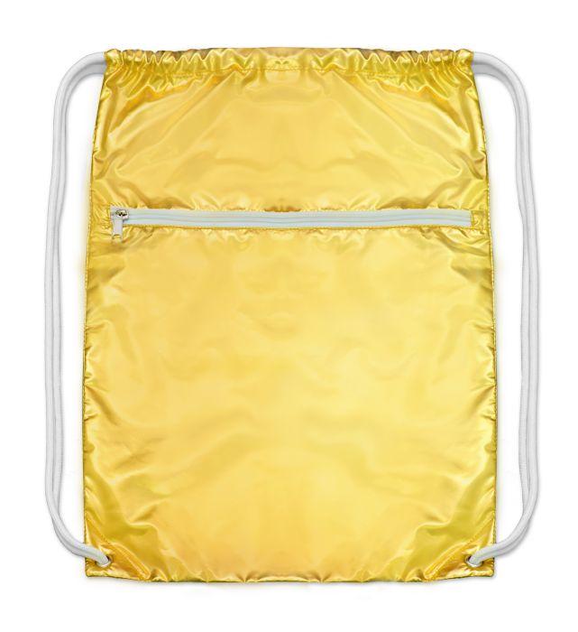 Сумка дорожная Феникс 196-48384 золотая лиса foxer новая мужская рука баотоу слой кожаного делового кошелька большая сумка отдыха сумка пакет пакет волна 812003f1a черный