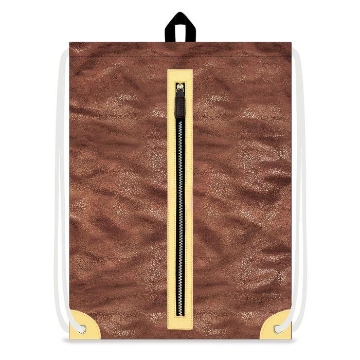 Сумка дорожная Феникс 196-48791 золотая лиса foxer новая мужская рука баотоу слой кожаного делового кошелька большая сумка отдыха сумка пакет пакет волна 812003f1a черный