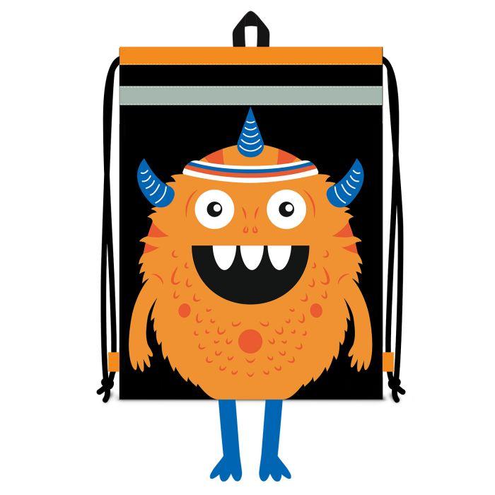 Сумка дорожная Феникс 196-48647 золотая лиса foxer новая мужская рука баотоу слой кожаного делового кошелька большая сумка отдыха сумка пакет пакет волна 812003f1a черный