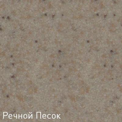 Мойка Zigmund& Shtain PLATZ 465Речной песок Zigmund& Shtain