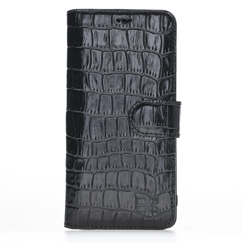 Чехол для сотового телефона Bouletta для Samsung S10 WalletCase, черный
