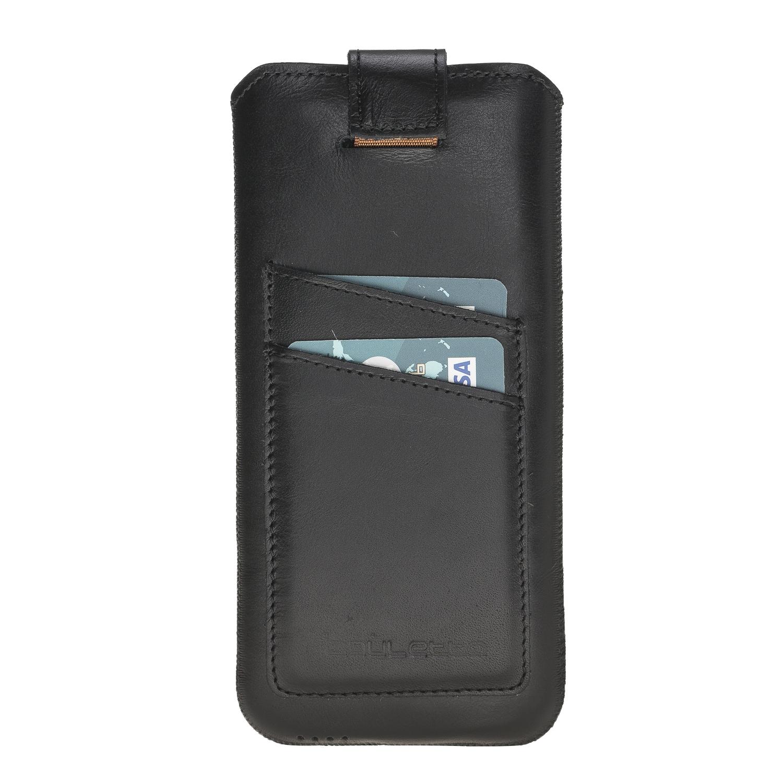Чехол для сотового телефона Bouletta для Samsung S10 MultiCase, черный