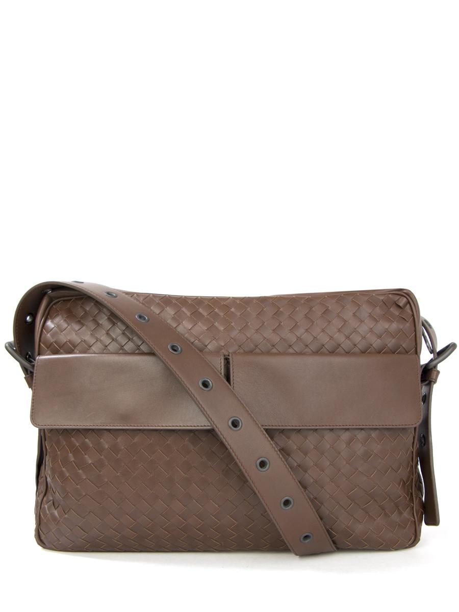 Сумка Bottega Veneta 337091 сумка bottega veneta 367639v00165362 bv 2014