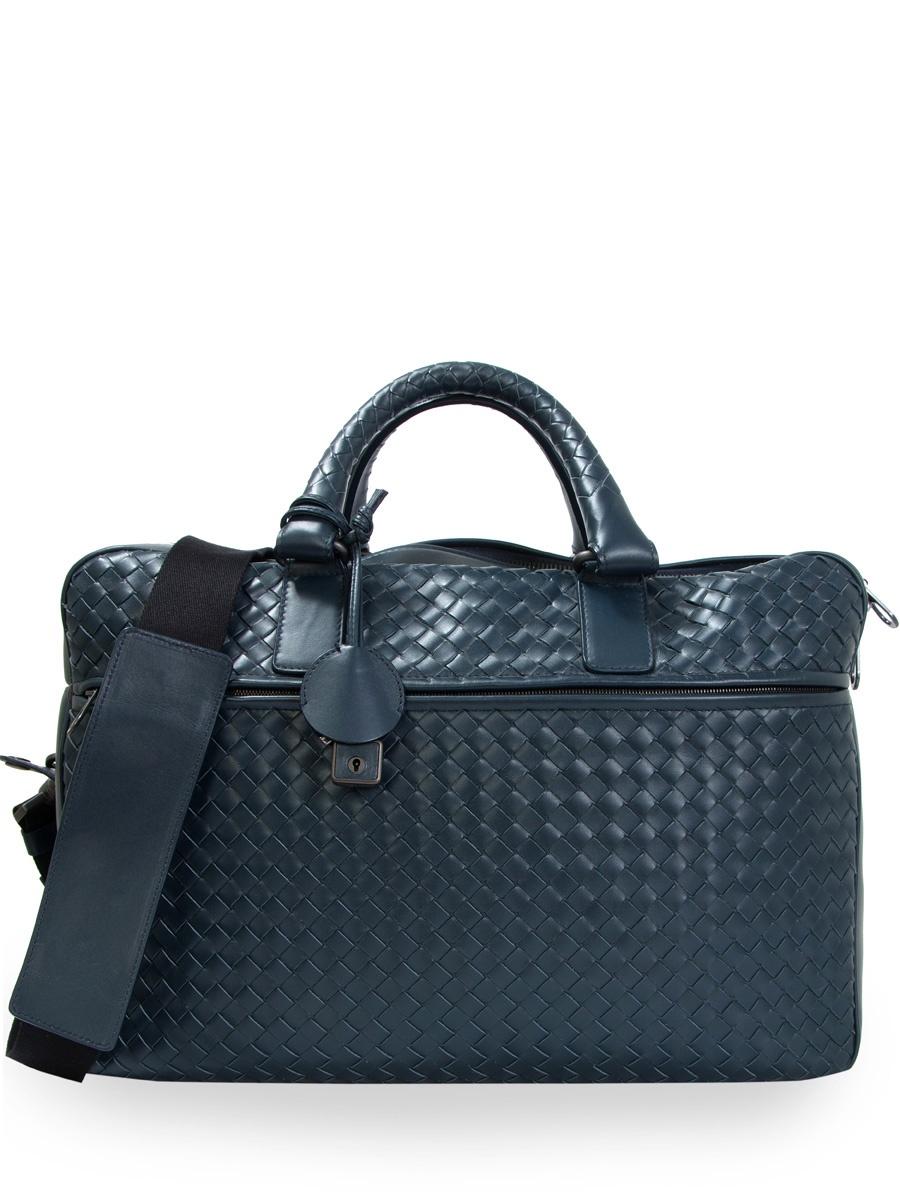 Сумка Bottega Veneta 246615 сумка bottega veneta 367639v00165362 bv 2014