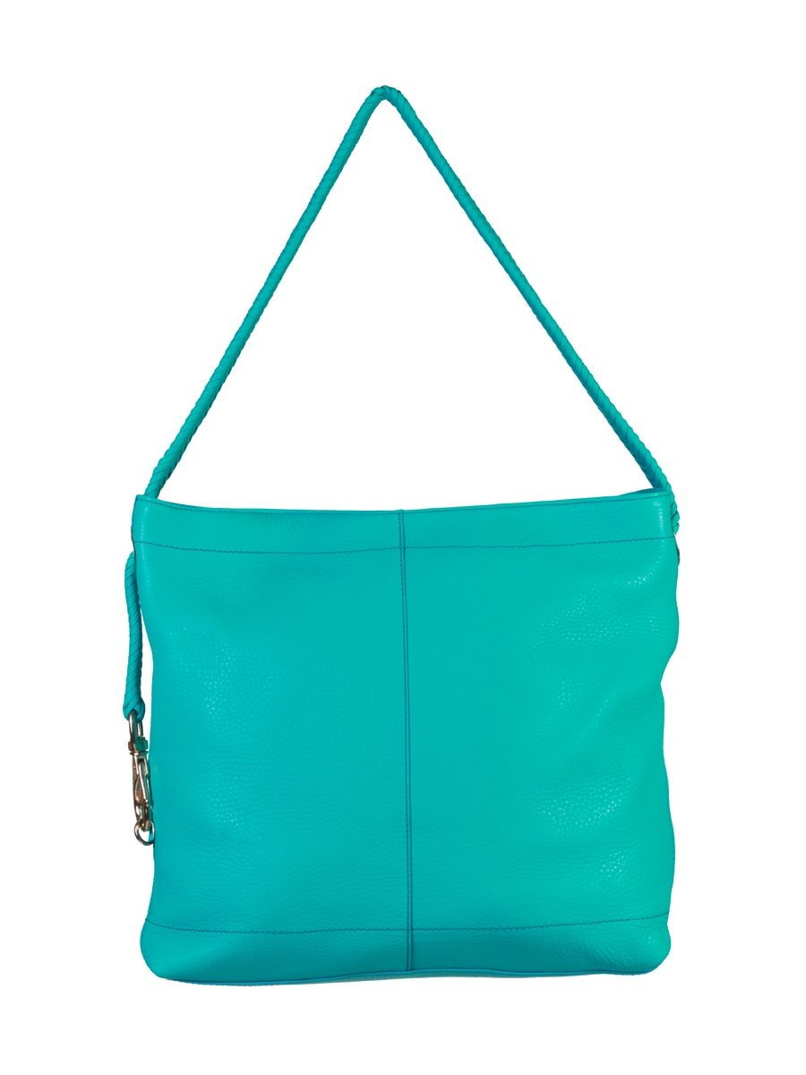 Сумка ETRO 1е4642375бирюз бордовая сумка из экокожи