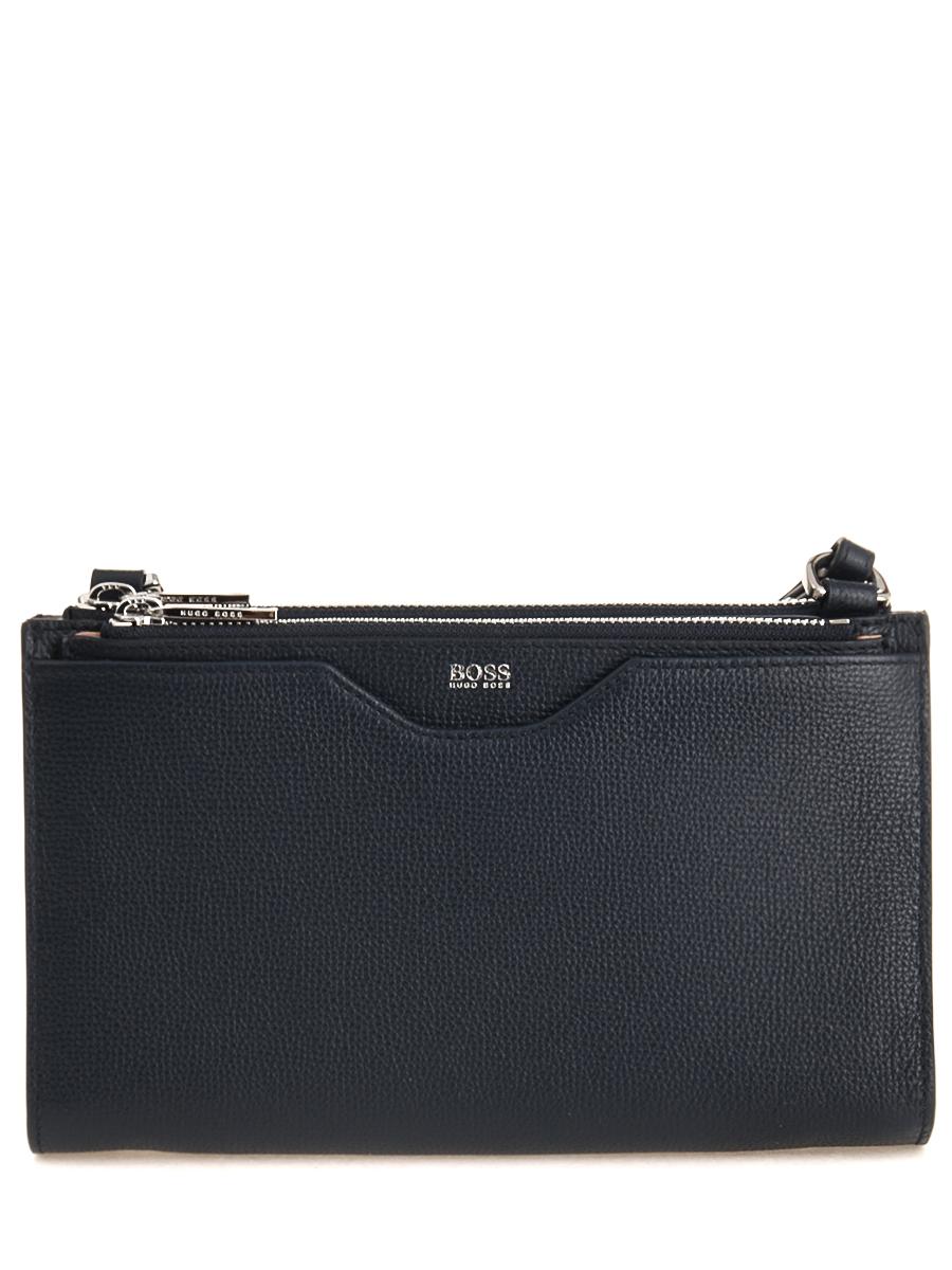 Клатч Hugo Boss сумка boss hugo boss boss hugo boss bo010bmdcwk3