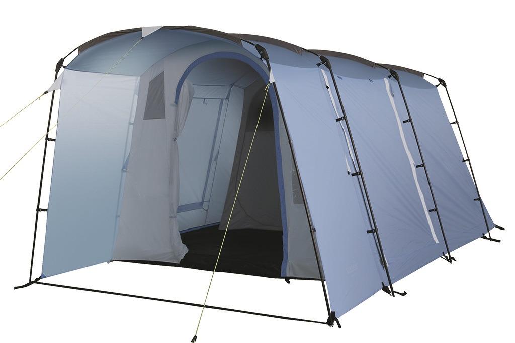 Палатка Norfin Malmo 4L, NFL-10207, темно-серый цены онлайн